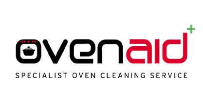 ovenaid header specialist oven cleaning service